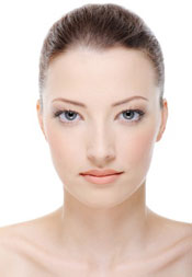Cosmetic Acupuncture - Non Surgical Facelift in Boca Raton