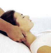 Anti Aging Treatment - Cosmetic Acupuncture in Boca Raton