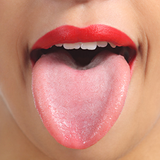 Tongue Diagnosis in Boca Raton FL, A diagnostic tool for acupuncturists