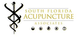 Boca Raton Acupuncture
