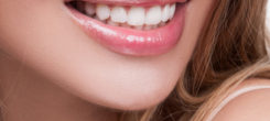 Teeth and Gums and TCM – Who Knew?