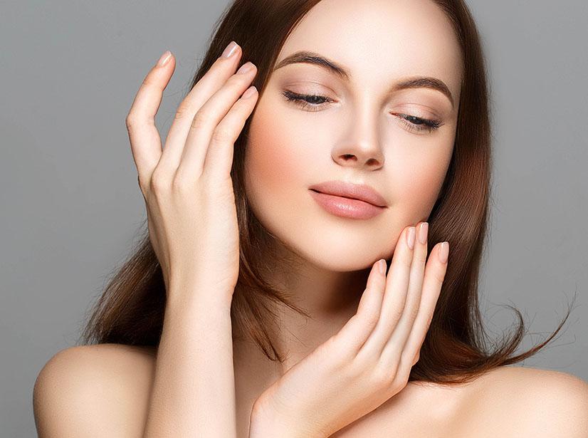 Botox Treatments in Boca Raton Florida